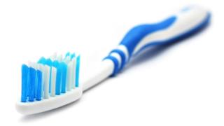 電動歯ブラシオナニーは気持ちいい?痛くないやり方と商品を紹介