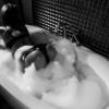 シャワーオナニーは危険?安全に気持ちよくイケる方法を教えます